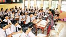 Delhi schools for classes 10, 12 set to reopen from today, here's...