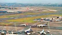 Adani Group signs concession agreement with AAI for these three airpor...