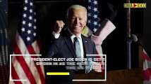 20 Indian Americans selected for Biden's administration to rebuild Ame...