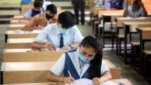 FACT CHECK: Will schools, colleges be closed again? Know what govt has...