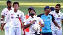 ICC World Test Championship: India's chances to maintain top spot and...