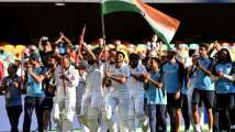 India vs New Zealand ICC World Test Championship Lord's final all...