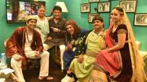 'The Kapil Sharma Show' controversies: Times when the comedy show...