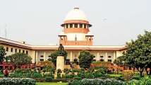'Will you marry her': SC asks government servant accused of...
