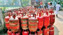 Good news for LPG customers, now book cylinders from three dealers sim...