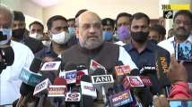 Battle against Naxals will be intensified, will win it in end, assures HM S...