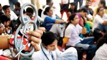 NEET PG 2021: COVID guidelines released, check details here