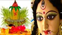 Chaitra Navratri 2021: Know dates, timings, significance and other imp...