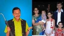'Taarak Mehta Ka Ooltah Chashmah': A look at Shyam Pathak aka Pat...