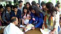 JEE, NEET 2021 exams: NTA to take decision on exam dates after reviewi...
