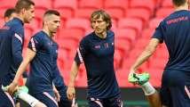 UEFA Euro 2020 England vs Croatia Live streaming: When and where to wa...