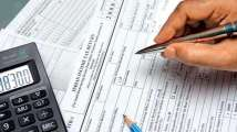 BIG news! Income Tax e-filing date extended - Know details here