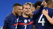UEFA Euro 2020 France vs Germany Live streaming: When and where to wat...