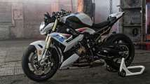 BMW launches 2021 S1000R motorcycle in India, price starts Rs 17.90 la...
