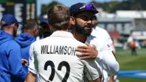 WTC Final: Will India win or New Zealand seal the deal or will RAIN play sp...