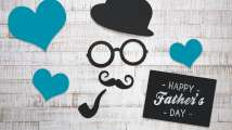 Father's Day 2021: Perfect gifting ideas to make the day special for y...