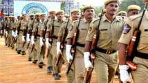 Haryana Police Recruitment 2021: HSSC to recruit 520 male constables,...