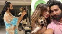 Kriti Sanon plans 'Friends Reunion' with Varun Dhawan and th...