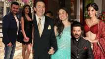Father's Day 2021: Kareena Kapoor, Sonam Kapoor Akshay Kumar, Kajol an...