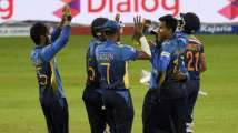 SL vs IND: Hosts trigger massive Indian collapse, visitors fold for 22...