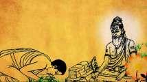 Happy Guru Purnima 2021: WhatsApp wishes, Facebook messages, SMS, quot...