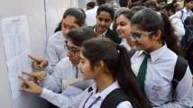 RBSE Class 12 Result 2021: Rajasthan Board 12th Result 2021 to be decl...