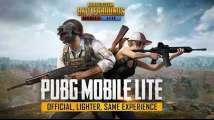 PUBG Mobile Lite 0.21.0 latest update: APK download link, how to downl...