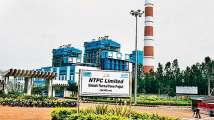 NTPC recruitment 2021: Bumper vacancies announced, salary over 70,000...