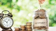 PMSMY Pension Scheme: Receive pension up to Rs 36,000 by depositing on...