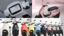 Ola Electric scooter sets new record, sales cross Rs 600 crore mark in...