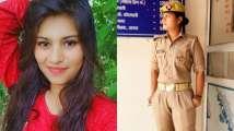 Meet Priyanka Mishra, UP's 'Revolver Rani' who became overni...