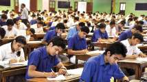 CBSE Board Exam 2022: Schools to upload list of candidates for class 1...