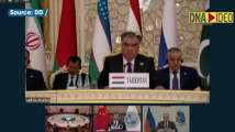 India committed towards increasing its connectivity with Central Asia: PM M...