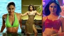 Happy Birthday Kareena Kapoor Khan: A look at Bebo's most sensational outfi...