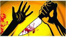 SHOCKING! Woman kills husband, dissolves body in chemical after illici...