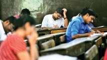 Karnataka PGCET 2021 postponed: Exam to be held on THIS date- Check de...