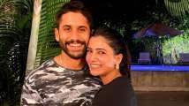 Amid divorce rumours from Samantha Akkineni, Naga Chaitanya reveals ho...