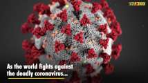 Black market for fake COVID-19 vaccine certificates growing rapidly, says s...