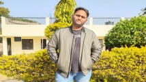 Himanshu Mahawar is Here to Assist You in Reinventing Yourself