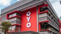 OYO Hotels likely to launch its IPO next week, aims to raise Rs 8,000...