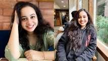 Meet Ria Dabi, who bagged AIR 15 in UPSC CSE Main 2020