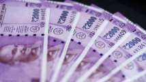 7th Pay Commission: Gratuity for Central government employees to incre...