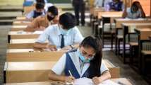 Kerala allows schools to conduct class 11 exams physically from Septem...