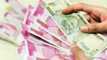 7th Pay Commission: Central employees likely to get 3 bumper gifts bef...