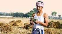 PM Kisan Samman Nidhi Yojana 10th installment: Rs 2,000 to be credited...