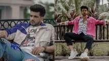 Bigg Boss 15: All about Karan Kundrra, TV actor who dated VJ Anusha Dandeka...