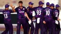 OMN vs SCO Dream11 prediction: Best picks for ICC Men's T20 World...