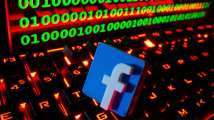 DNA Explainer: What is 'Metaverse' and why Facebook wants to...