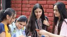 CBSE Date Sheet 2022: Time table for class 10, 12 minor exams released...