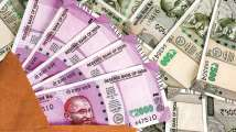 Income tax refunds of Rs 92,961 crore issued to 63.23 lakh taxpayers:...